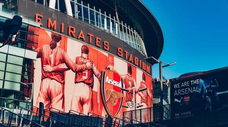 Rejser for fodboldfans: Disse stadions skal du besøge i London